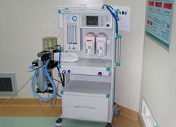 Drager麻醉机(德国)