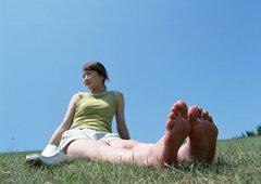 子宫内膜炎要做哪些预防措施